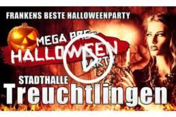 KG-Treuchtlingen-Halloween-Party